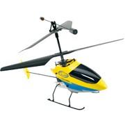Hélicoptère EasyCopter V4 COLIBRI - Birotor électrique - RTF
