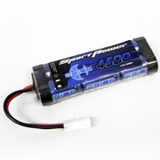 Batterie NiMH Sport Power- 7,2V - 4500mAh