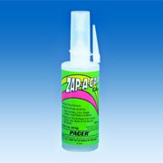 Colle bois ZAP-A-GAP - 56g