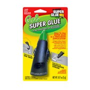 Gel Superglue accutool - 5g