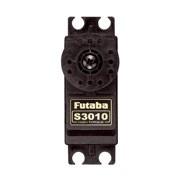 Servo standard analogique S3010 - 6,5 kg - 6V
