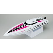 Bateau Deep-V ShockWave 26 Brushless VL RTR V3