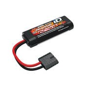 Batterie NiMH Power Cell Series 1 - 7.2V - 1200mAh - Traxxas iD
