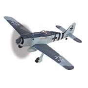 WP FW-190 Électrique ARTF