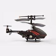 Hélicoptère Zoopa Seventy Électrique