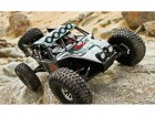 Rock Racer Twin Hammers 1/10ème 4WD - RTR (Photo 2)