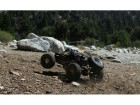 Rock Racer Twin Hammers 1/10ème 4WD - RTR (Photo 8)