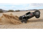 Rock Racer Twin Hammers 1/10ème 4WD - RTR (Photo 6)