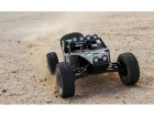 Rock Racer Twin Hammers 1/10ème 4WD - RTR (Photo 7)