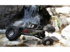 Rock Racer Twin Hammers 1/10ème 4WD - RTR (Photo 1)