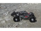Rock Racer Twin Hammers 1/10ème 4WD - RTR (Photo 3)