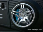 OUTRAGE PERFORMANCE RTR 2.4G (Photo 8)