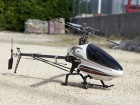 HELICO RAZER ARF (Photo 1)