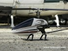 HELICO RAZER ARF (Photo 17)