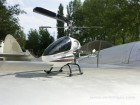 HELICO RAZER ARF (Photo 32)