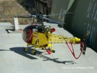 HELICO 1&33LM TRIPALE MODE 2 (Photo 7)