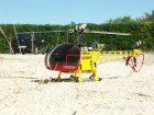 HELICO 1&33LM TRIPALE MODE 2 (Photo 8)