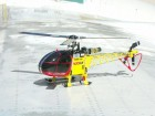 HELICO 1&33LM TRIPALE MODE 2 (Photo 9)