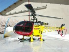 HELICO 1&33LM TRIPALE MODE 2 (Photo 10)