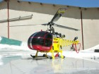 HELICO 1&33LM TRIPALE MODE 2 (Photo 11)