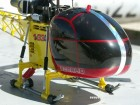 HELICO 1&33LM TRIPALE MODE 2 (Photo 20)