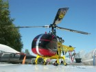 HELICO 1&33LM TRIPALE MODE 2 (Photo 21)
