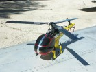 HELICO 1&33LM TRIPALE MODE 2 (Photo 22)
