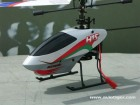 HELICO MONOROTOR H15 2.4G MODE 1 (Photo 2)