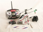 HELICO MONOROTOR H15 2.4G MODE 1 (Photo 6)