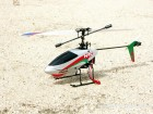 HELICO MONOROTOR H15 2.4G MODE 1 (Photo 7)