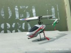 HELICO MONOROTOR H15 2.4G MODE 1 (Photo 9)