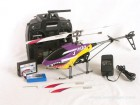 HELICO MONOROTOR H30 2.4G MODE 1 (Photo 22)