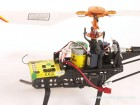 HELICO H40 2.4G MODE 1 FLYBARLESS (Photo 8)