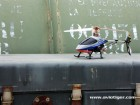 HELICO H40 2.4G M2 FLYBARLESS (Photo 17)