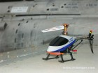 HELICO H40 2.4G M2 FLYBARLESS (Photo 20)