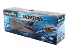 Speedboat Silvestris RTR Électrique  (Photo 1)