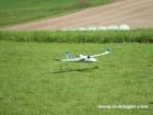 UPSTREAM F-1400 2.4G RTF (Photo 21)