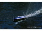 Bateau de vitesse Deep Blue 340 - 2.4GHz - RTR (Photo 2)