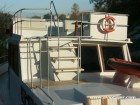 TRAWLER GRAND CAPTAIN RTR (Photo 18)