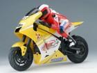 MOTO M5 RACE PRO (Photo 8)