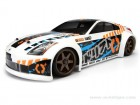 SPRINT 2 DRIFT NISSAN 350Z (Photo 1)