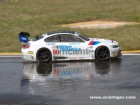 SPRINT 2 FLUX 2.4G BMW M3 RTR (Photo 1)