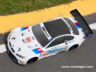 SPRINT 2 FLUX 2.4G BMW M3 RTR (Photo 2)