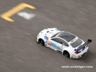 SPRINT 2 FLUX 2.4G BMW M3 RTR (Photo 3)