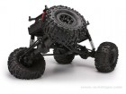 CRAWLER KING 4X4 RTR FORD BRONCO (Photo 3)