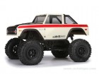 CRAWLER KING 4X4 RTR FORD BRONCO (Photo 6)