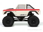 CRAWLER KING 4X4 RTR FORD BRONCO (Photo 4)