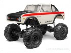 CRAWLER KING 4X4 RTR FORD BRONCO (Photo 2)