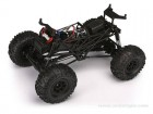 CRAWLER KING 4X4 RTR FORD BRONCO (Photo 1)