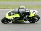 MOTO 1/5 ELECTRIQUE COMPETITION SB5 (Photo 3)